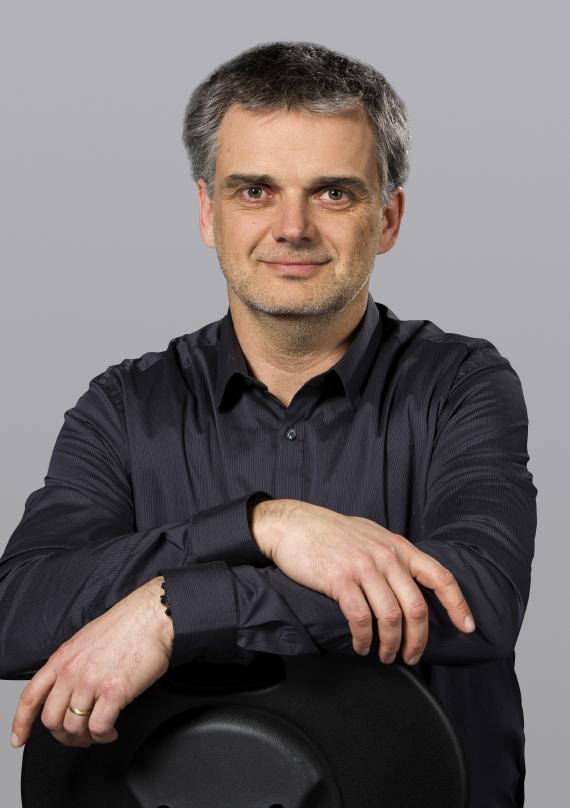 Jaroslav Baumann